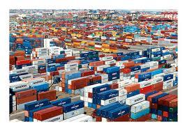 Что нужно делать с импортзамещением?