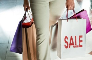 Кредитная опасность: чем окончится бум потребительского кредитования