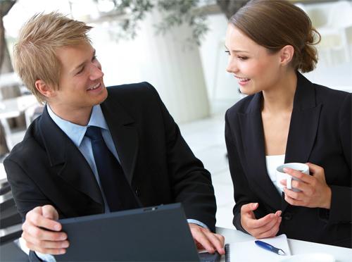 Работа с клиентами: как не тратить время впустую?