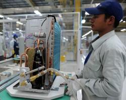 Panasonic, Sanyo и LG замешаны в одном ценовом сговоре