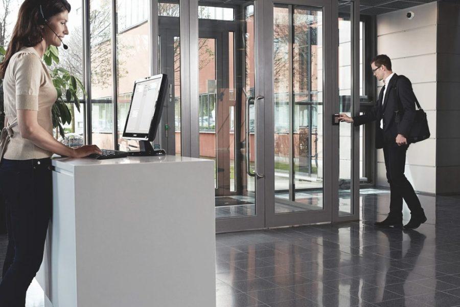 7 способов, как повысить работоспособность персонала