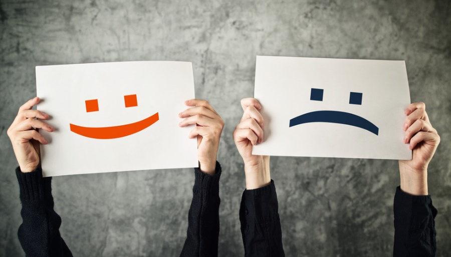 Кто и почему пишет негативные отзывы о бывших работодателях?