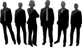 Поиск специалистов и их захват