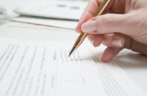 Как правильно закрыть кредит?