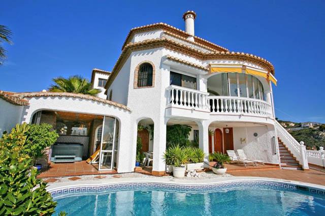 Элитная недвижимость: аренда или покупка