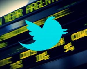 6 фактов о Twitter, которые мы не знали