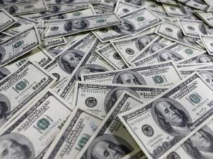 Деньги в стране: верить ли публикациям в газетах?