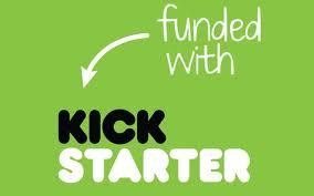 Как достичь успеха на Kickstarter