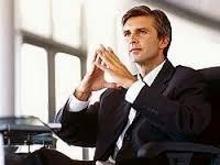 Что делать бизнесмену-интроверту?