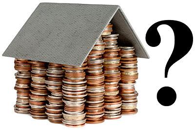 Как защитить деньги и документы от пожара и губительных свойств противопожарных средств?