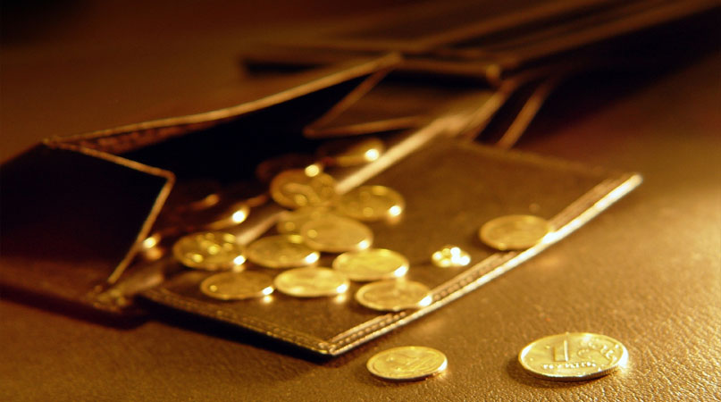 Некоторые особенности потребительского кредита