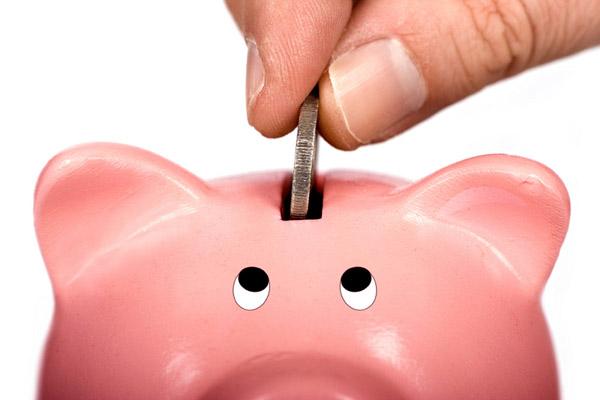 Как выбирать банки для сбережения денег