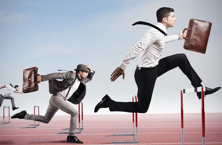 Не стесняйтесь заимствовать идею у конкурентов