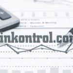 Что такое капитализация вклада в банке