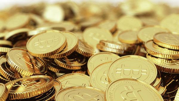 Центральный банк России предупреждает о рисках использования виртуальных валют