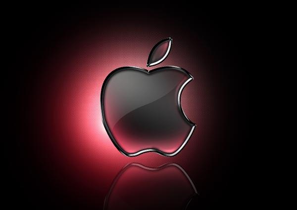 «МТС» возвращается к продажам Apple?