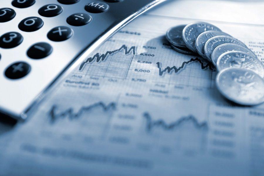 О значимости бухгалтерских услуг