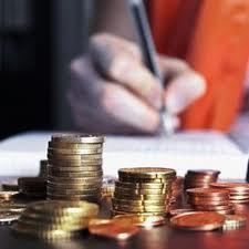 Россия попала в тройку в рейтинге по притоку инвестиций