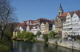 На недвижимость в Германии были зафиксированы самые высокие цены, за прошедшие 10 лет