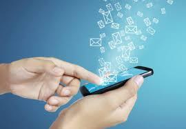Как навести порядок в собственных коммуникациях