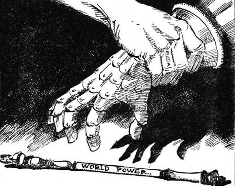 Ответ России: продажа облигаций США
