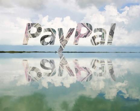 Что хотят сделать с eBay и PayPal