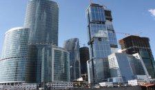 Инвестиции в коммерческую недвижимость должны будут побить рекорд