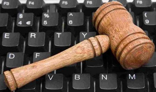 Электронные аукционы помогут в борьбе с коррупцией