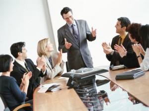 Бухгалтерское сопровождение в бизнесе