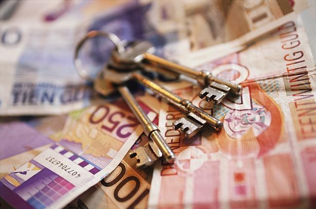 Как западные фонды находят в РФ новые проекты