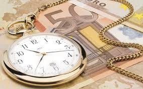 Российский опыт по вопросам кредитов на неотложные нужды