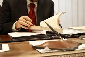 Юридическая консультация  — пример инициативы