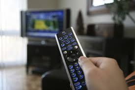 Советы: нужно ли интернет-компании реклама на ТВ