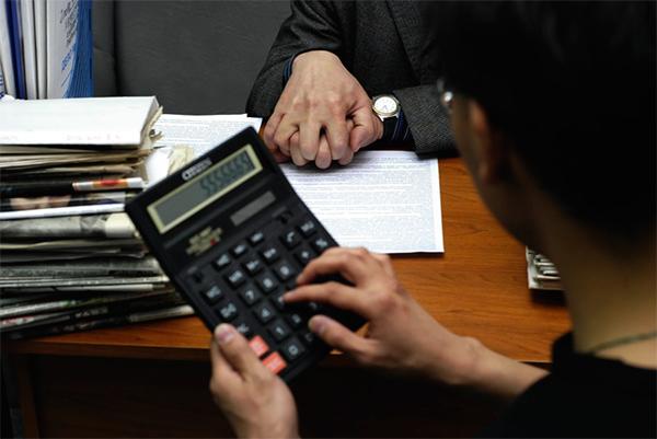 Как подготовиться к налоговой проверке и пройти её с успехом