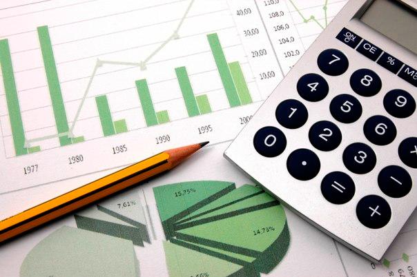 Гид: как разумно оценить рентабельность собственного капитала