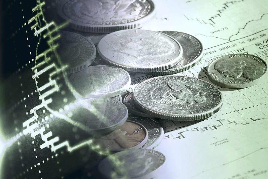 Деофшоризация российской экономики. Чего ждать?