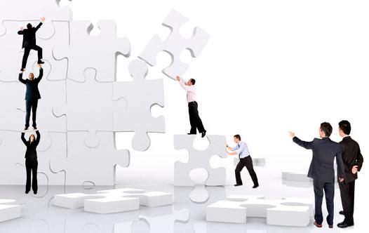 Бизнес идеи с минимальными вложениями