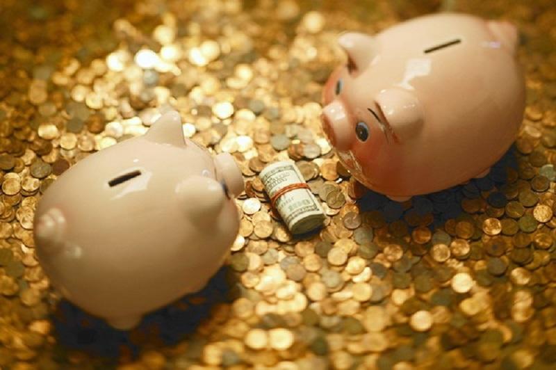 Особенности ликвидности коммерческих банков и её нормативы