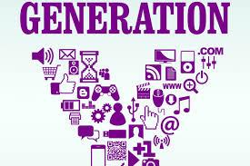 Как работать с людьми поколения Y