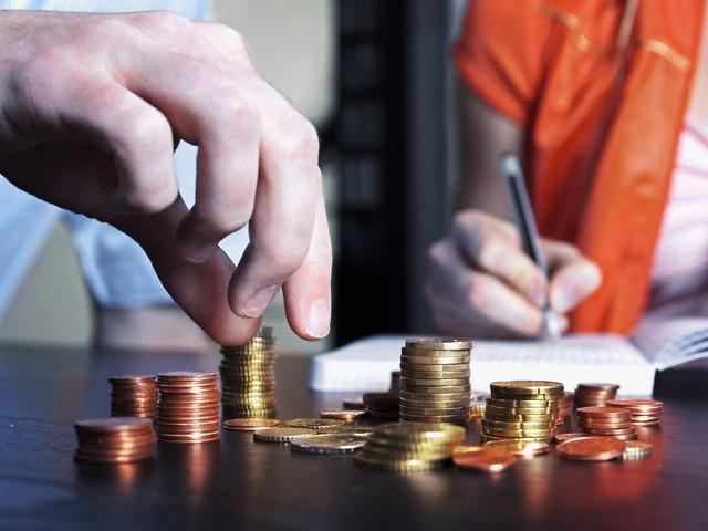 Депозит или инвестиции на фондовом рынке