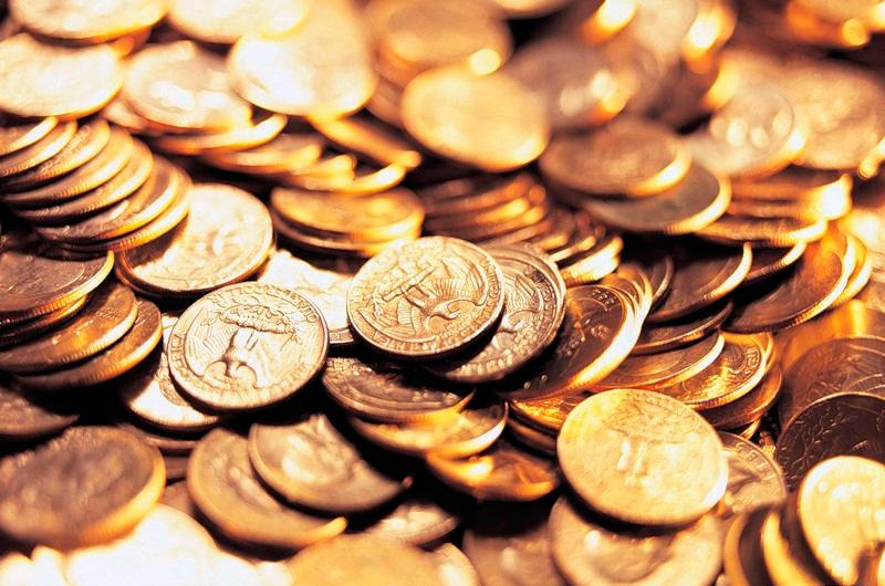 Финансовые активы: свойства, характеристики.