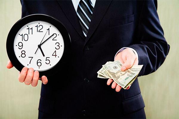 Как правильно взять кредит в банке и не прогадать