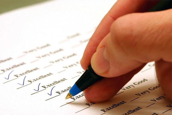 Сопроводительное письмо к резюме: образец и примеры составления