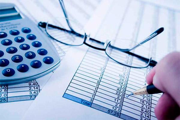 Продажа валюты бухгалтерский и налоговый учет