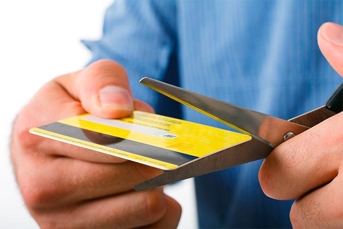 5 неожиданных причин отказа в кредите