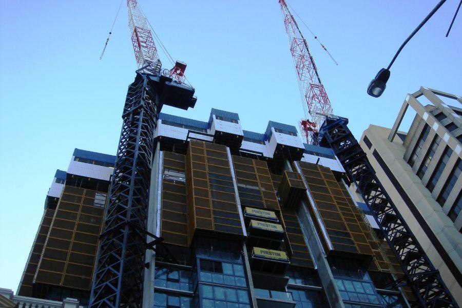Гайд: как открыть строительную фирму
