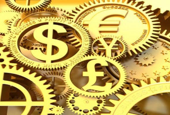 Интересные истории про деньги сколько стоит юбилейные монеты ссср