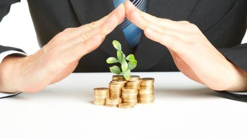 Как экономить деньги? Полезные советы!