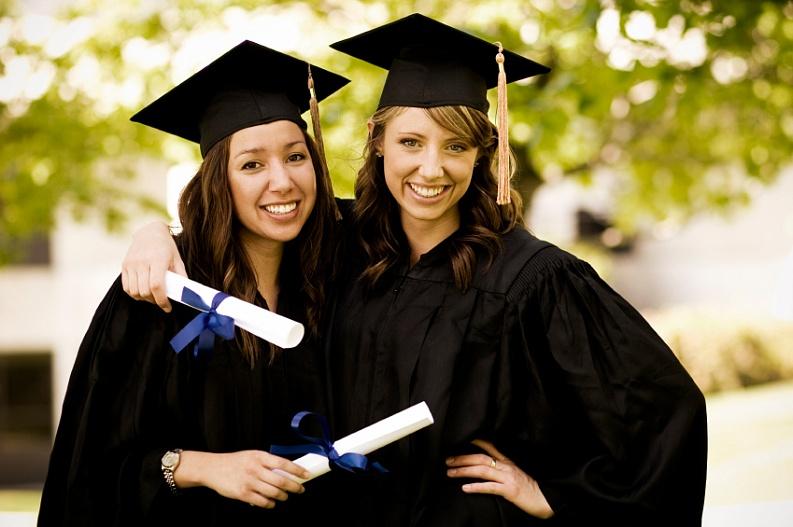Кредиты наличными для учащихся ВУЗов