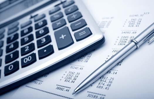 Руководство банков решило повысить ставки по некоторым кредитам